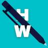 Hops Writes